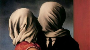 magritte-los-amantes-02
